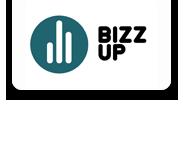 Bizz Up